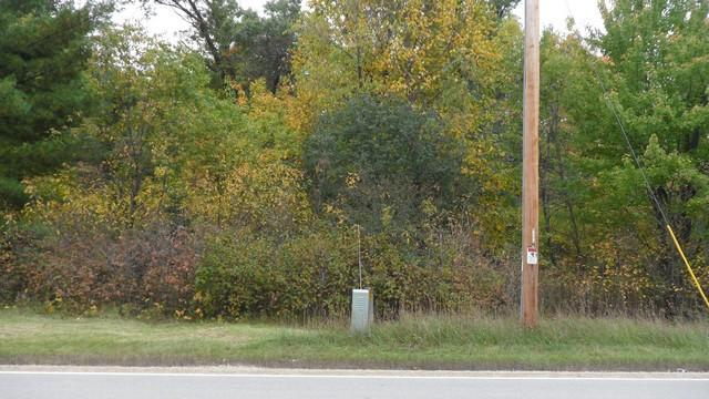 View Vacant Land For Sale at Lt0 Main St, Crivitz, WI