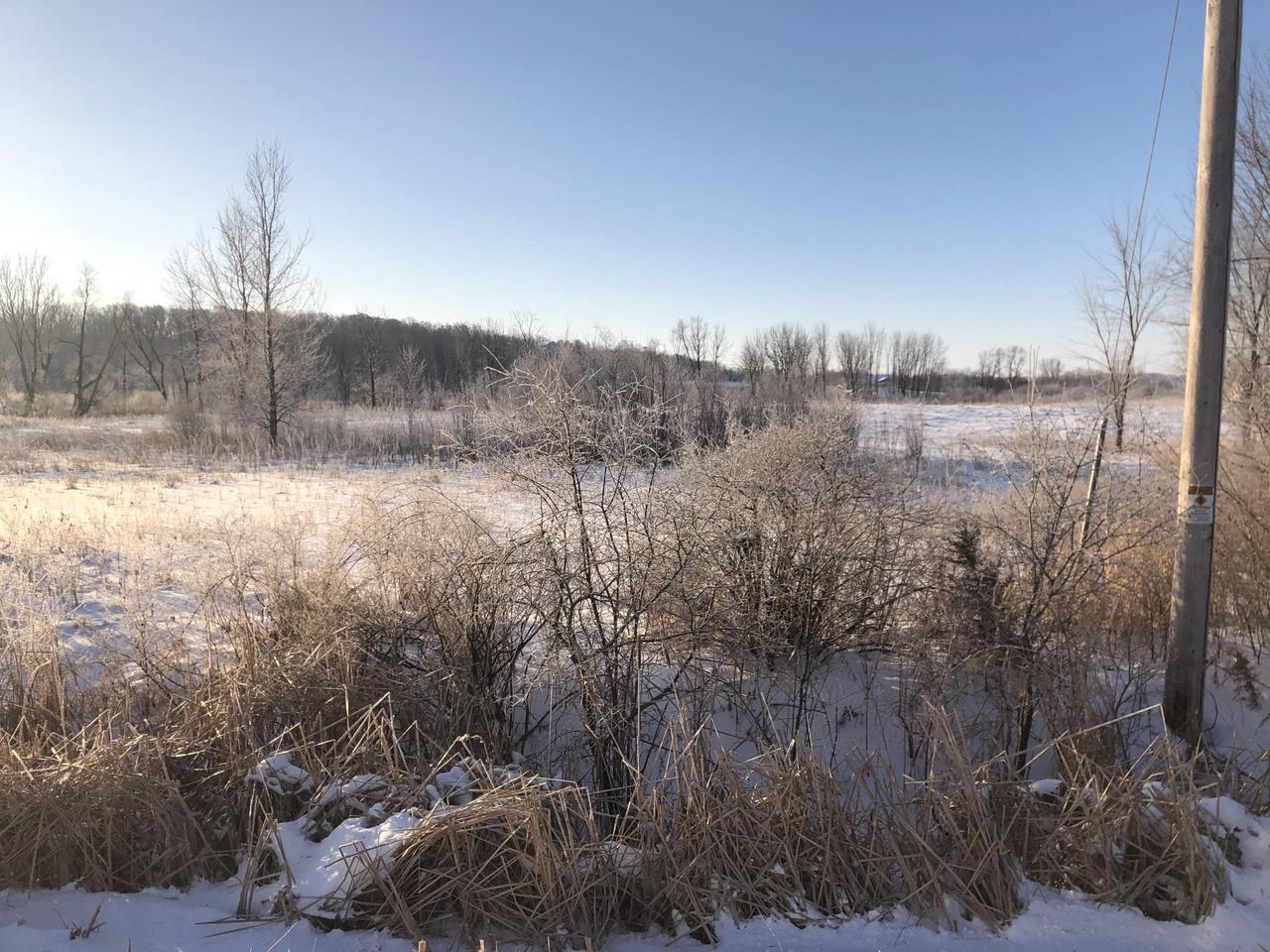 View Vacant Land For Sale at Lt2 Hickory Rd, Fond Du Lac, WI