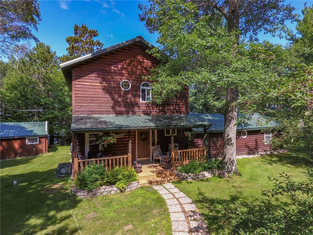 View Condo For Sale at 51015 Birch Lake Road, Barnes, WI
