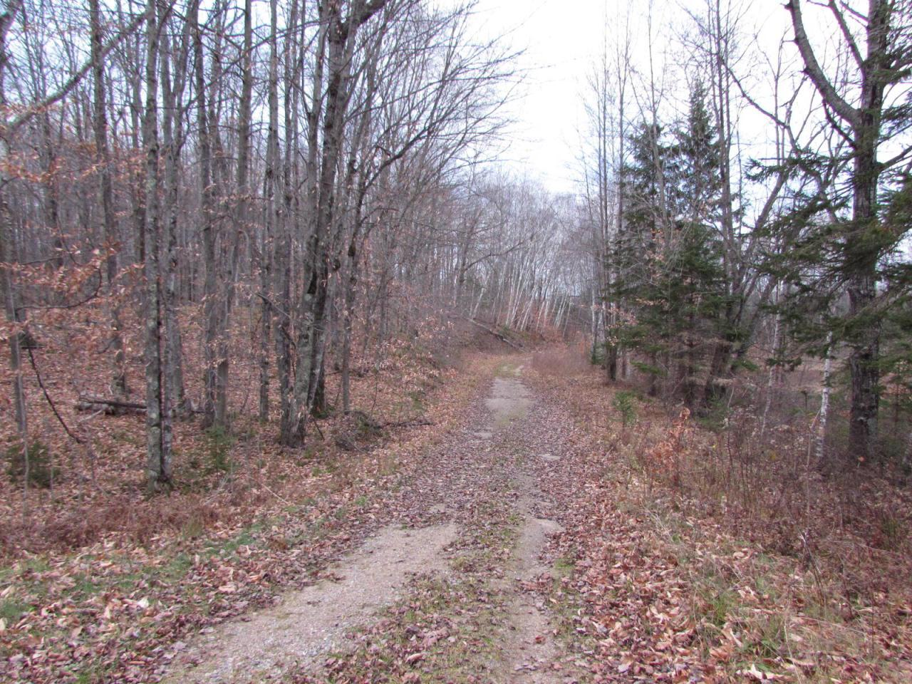 View Vacant Land For Sale at LT 22 Blue Heron LN, Silver Cliff, WI