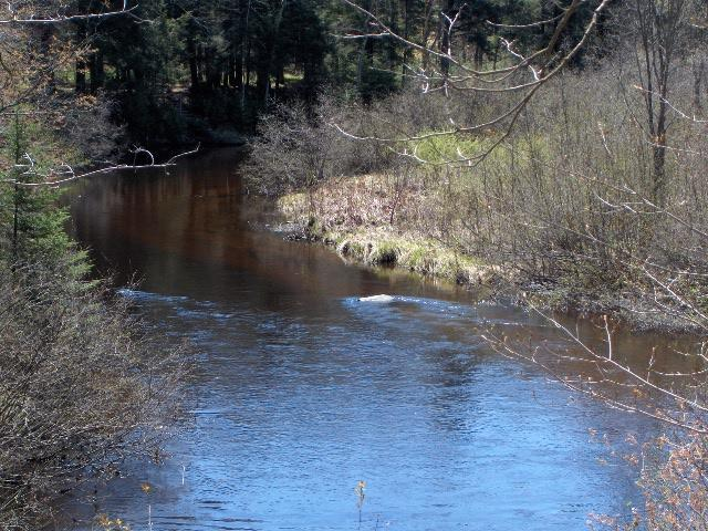 View Vacant Land For Sale at Lt10 &11 Fisherman Ln, Silver Cliff, WI