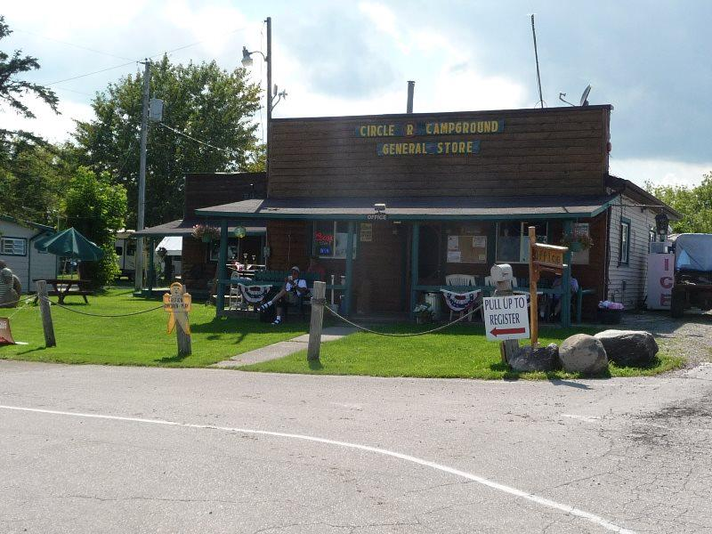 View Commercial For Sale at 1185 Old Knapp Rd, Oshkosh, WI