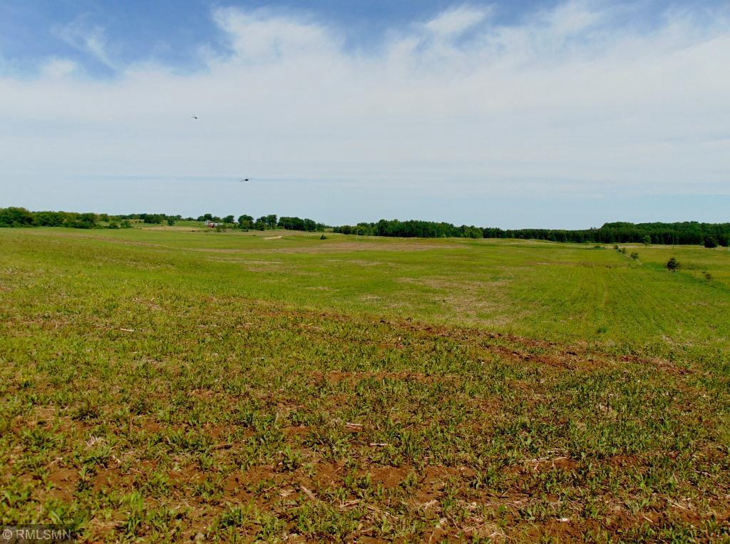 View Vacant Land For Sale at 252 135th St, Amery, WI