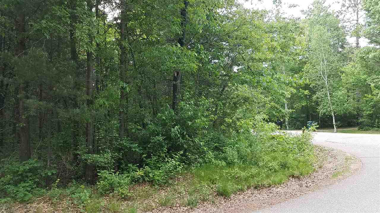View Vacant Land For Sale at Lot #9 CENTER ROAD, Merrill, WI