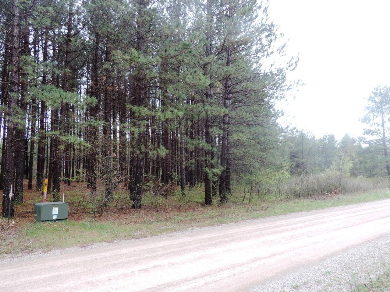 View Vacant Land For Sale at Lt 2 Forest Rd, Crivitz, WI