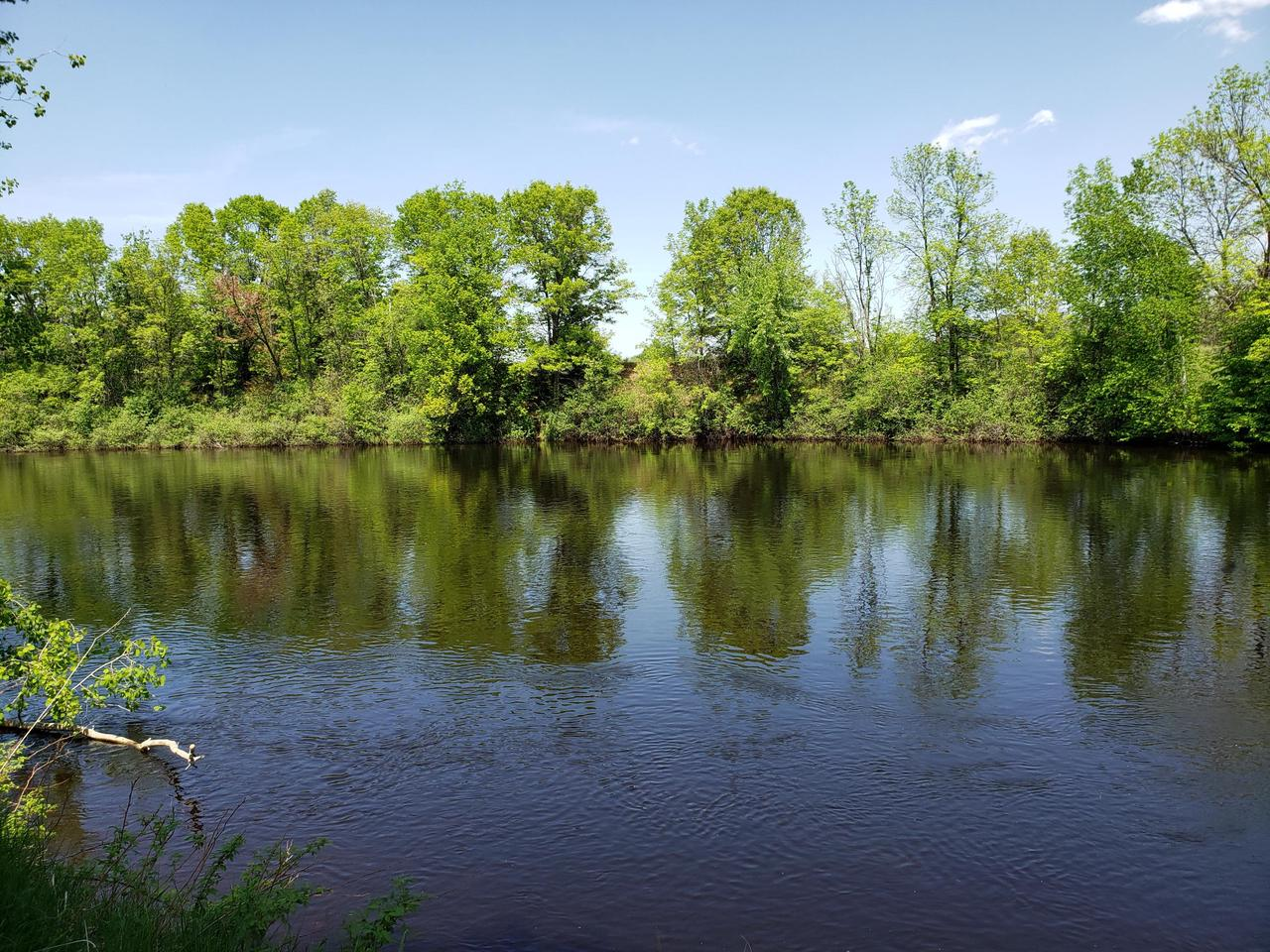 View Vacant Land For Sale at W8342 Pheasant DR, Crivitz, WI