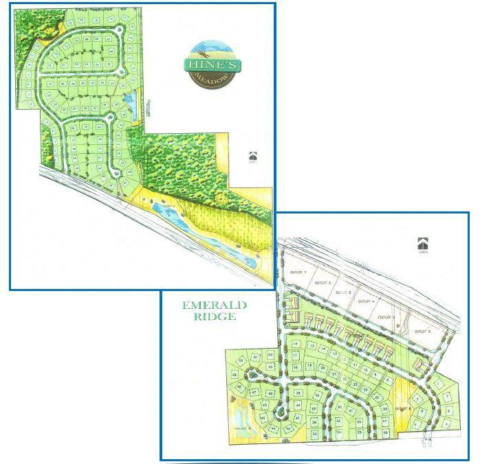 View Vacant Land For Sale at Lt0 State Highway 33, Saukville, WI