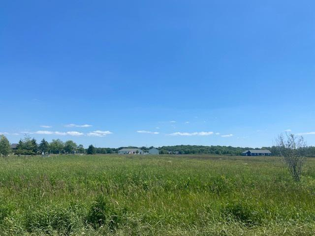 View Vacant Land For Sale at Lot 1 AMBER DRIVE, Marshfield, WI