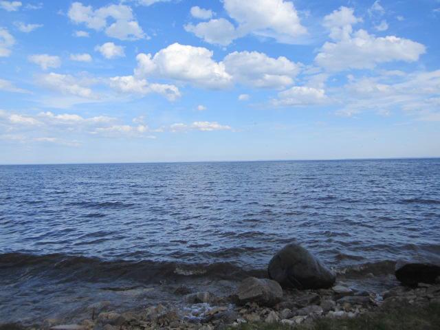 View Vacant Land For Sale at N6950 M-35, INGALLSTON, MI