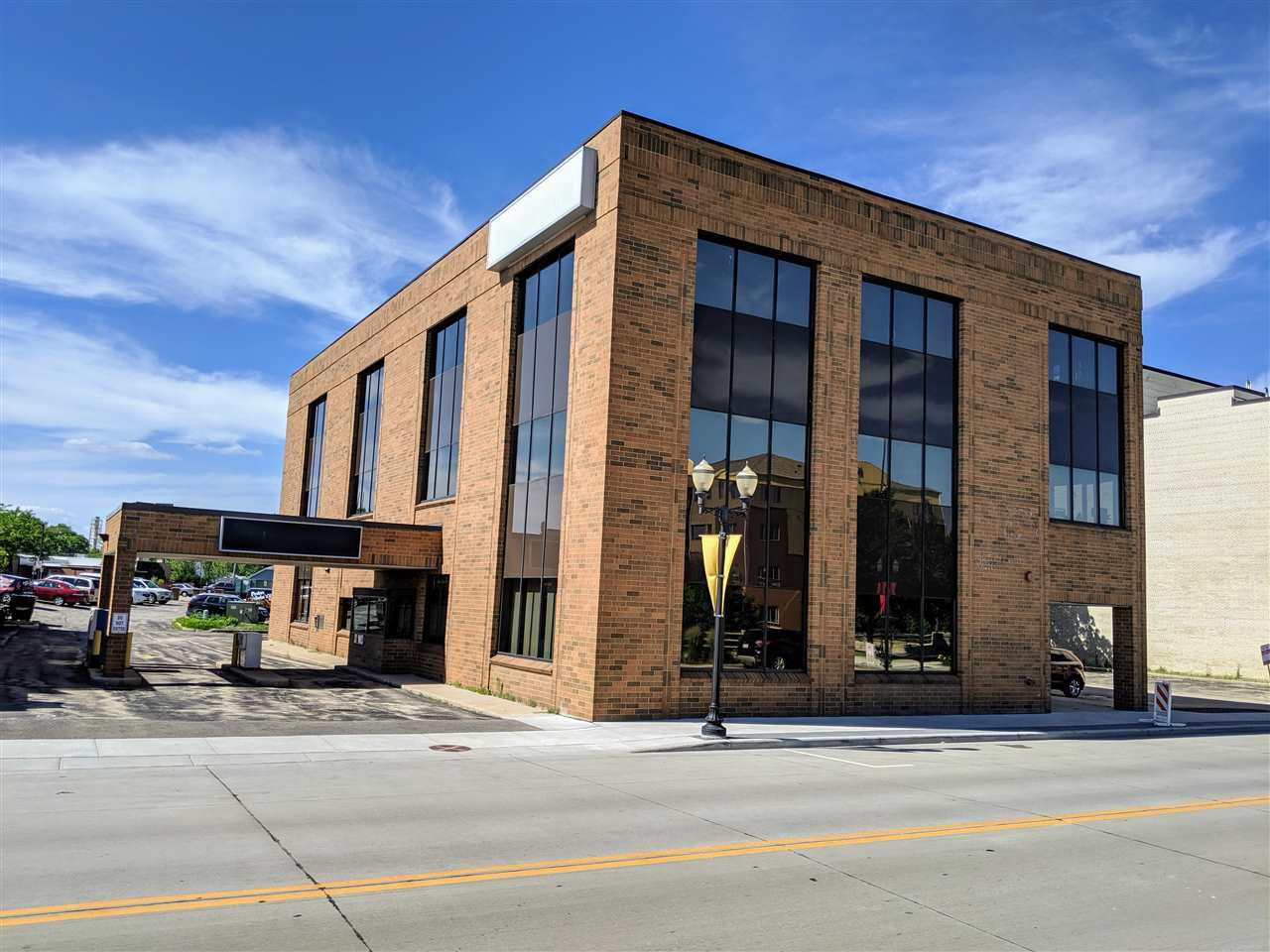 View Commercial For Sale at 130 MAIN STREET, Menasha, WI