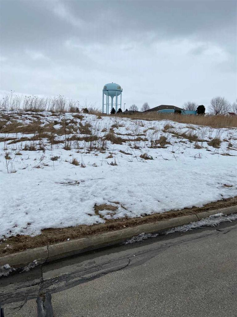 View Vacant Land For Sale at 2600 EATON ROAD, Green Bay, WI