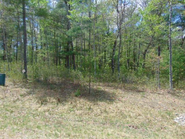 View Vacant Land For Sale at WELLSPRINGS COURT, Crivitz, WI