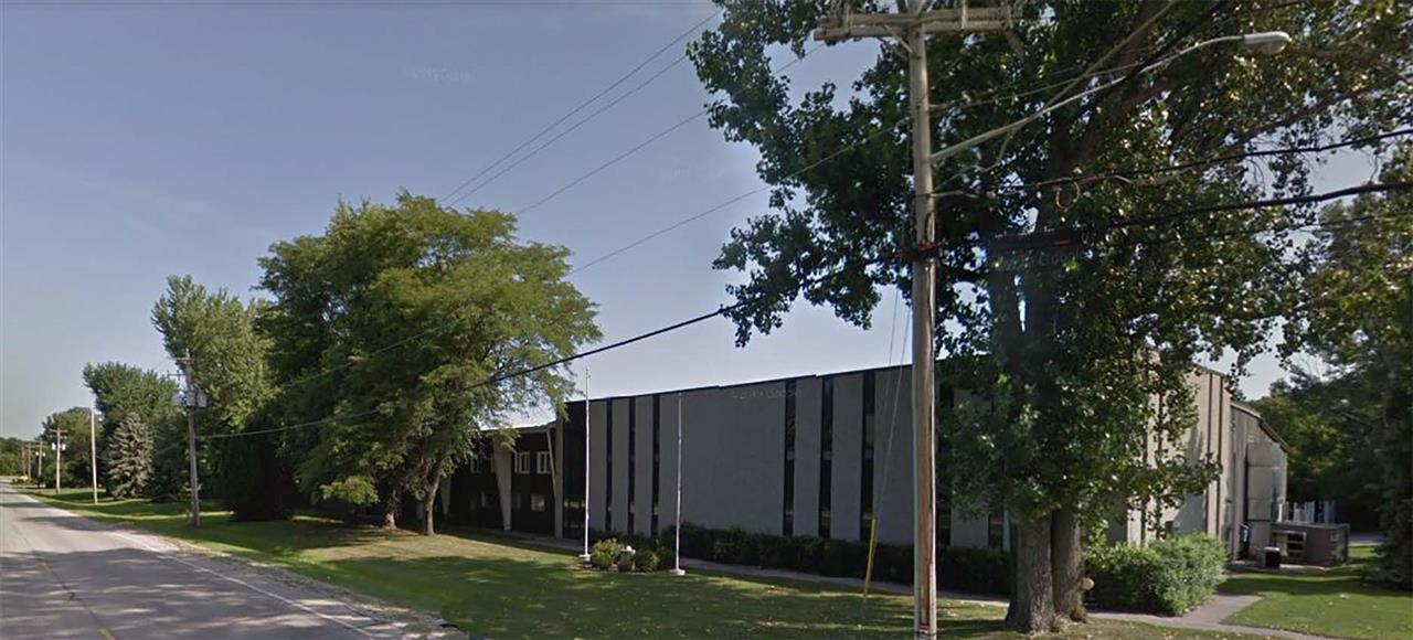 View Commercial For Sale at 3972 S HWY 45, Oshkosh, WI