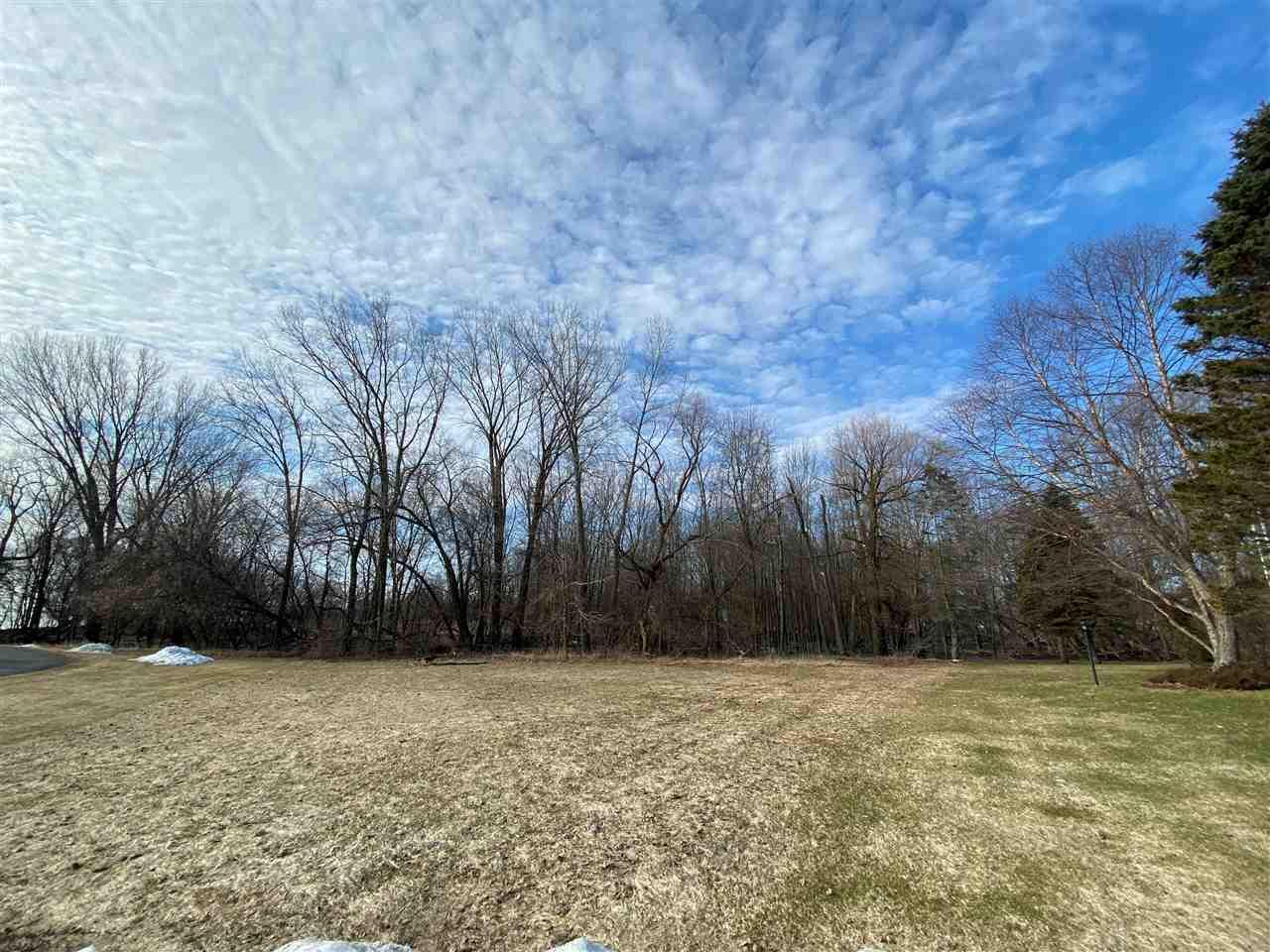 View Vacant Land For Sale at 4000 MICHIGAN SHORES DRIVE, Menomonie, MI
