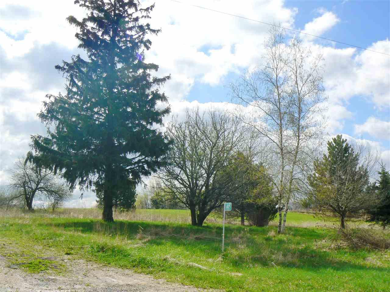 View Vacant Land For Sale at 6025 LEDGE CREST ROAD, De Pere, WI