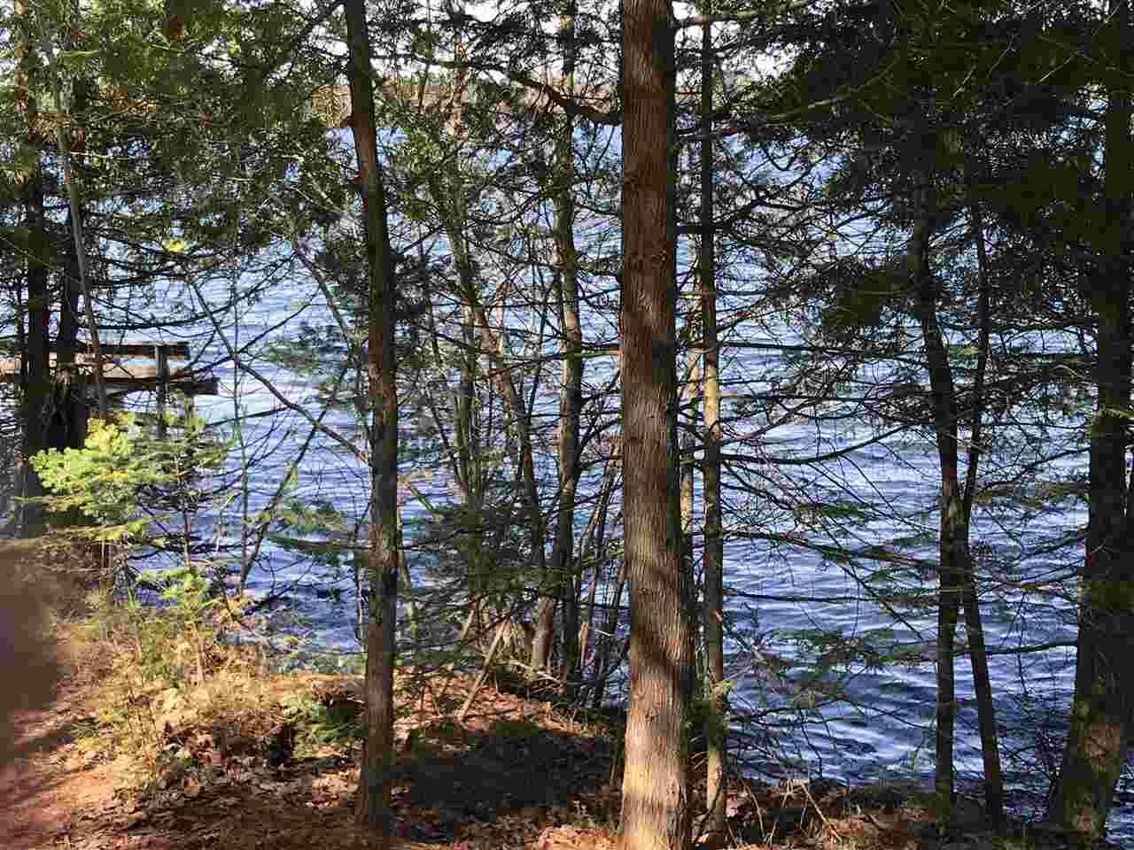 View Vacant Land For Sale at 17628 W WHEELER LAKE LANE, Lakewood, WI