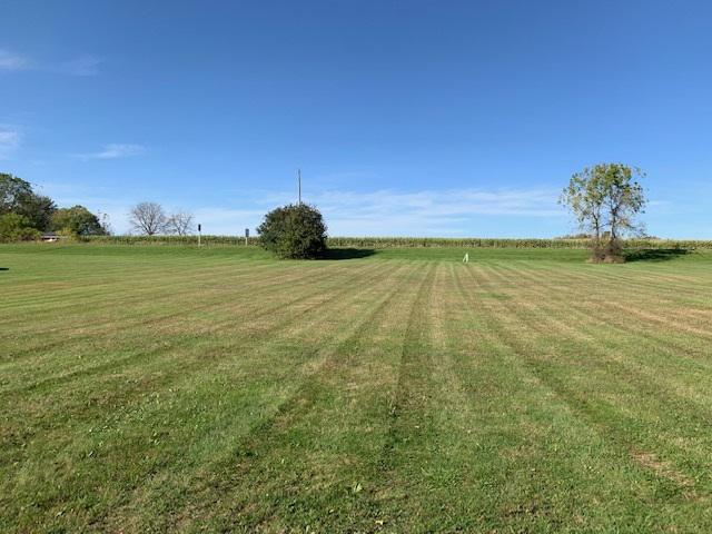 View Vacant Land For Sale at 330 ROBIN HOOD LANE, Gillett, WI