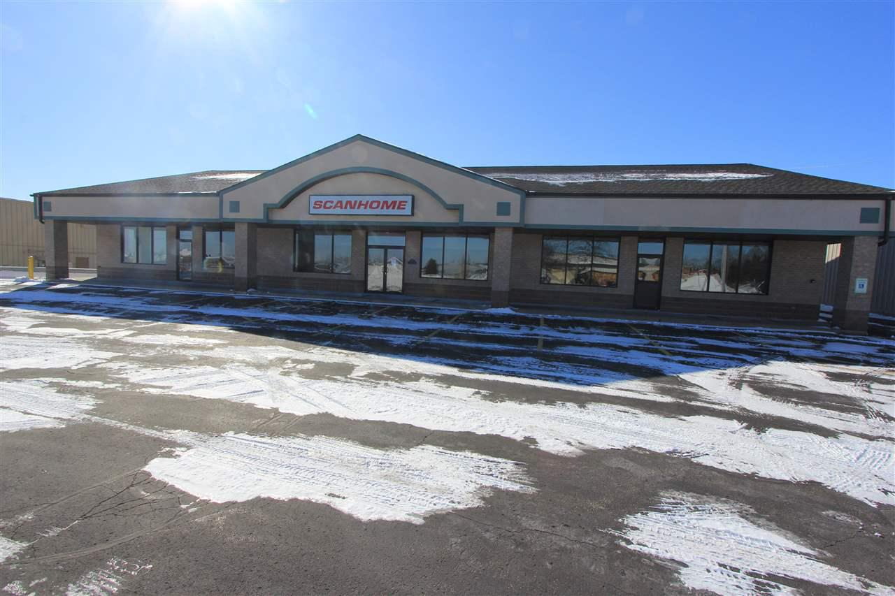 View Commercial For Sale at 1019 WAUBE LANE, Green Bay, WI