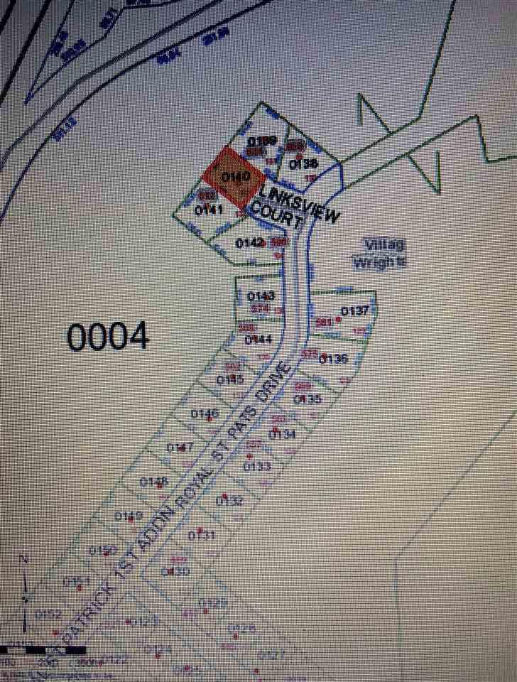 View Vacant Land For Sale at 618 LINKSVIEW COURT, Wrightstown, WI