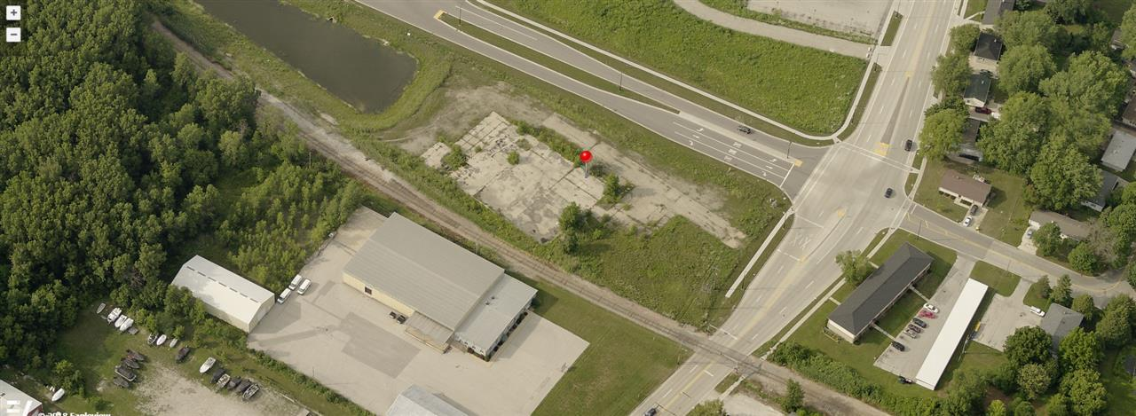 View Vacant Land For Sale at 300 S TAYLOR STREET, Howard, WI
