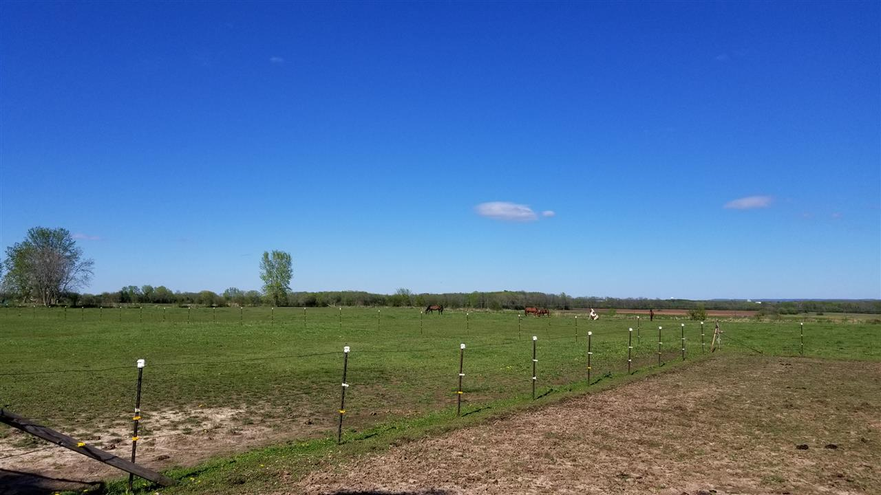 View Vacant Land For Sale at HWY 76, Neenah, WI