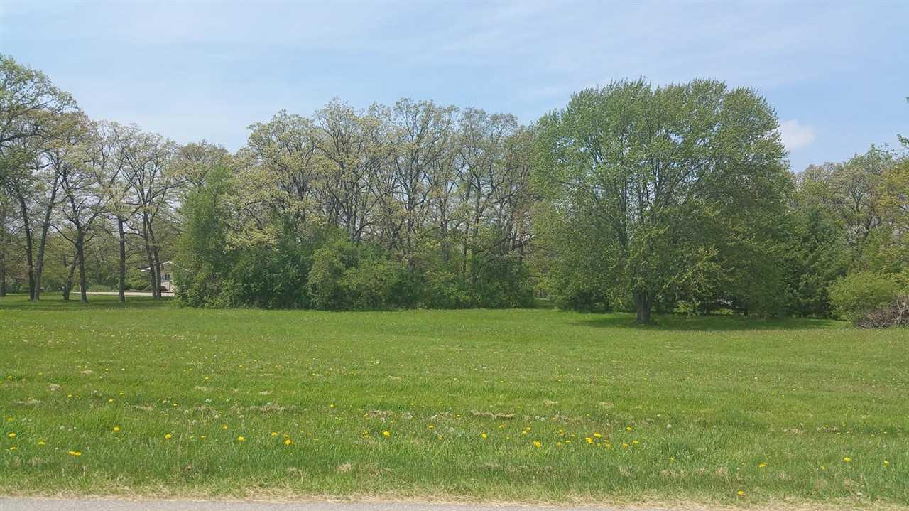 View Vacant Land For Sale at 1830 QUEENS DRIVE, Oshkosh, WI