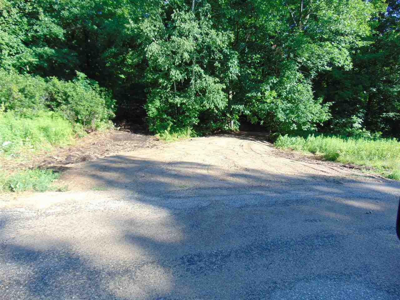 View Vacant Land For Sale at MAKWA COURT, Crivitz, WI