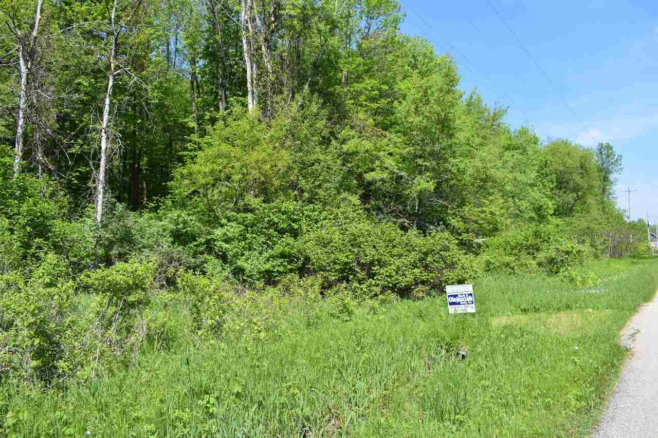 View Vacant Land For Sale at WOOD ROAD, Oconto, WI