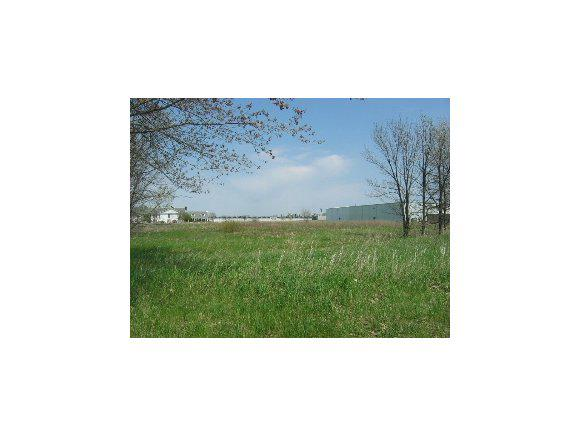 View Vacant Land For Sale at 555 ROLLING MEADOWS DRIVE, Fond Du Lac, WI
