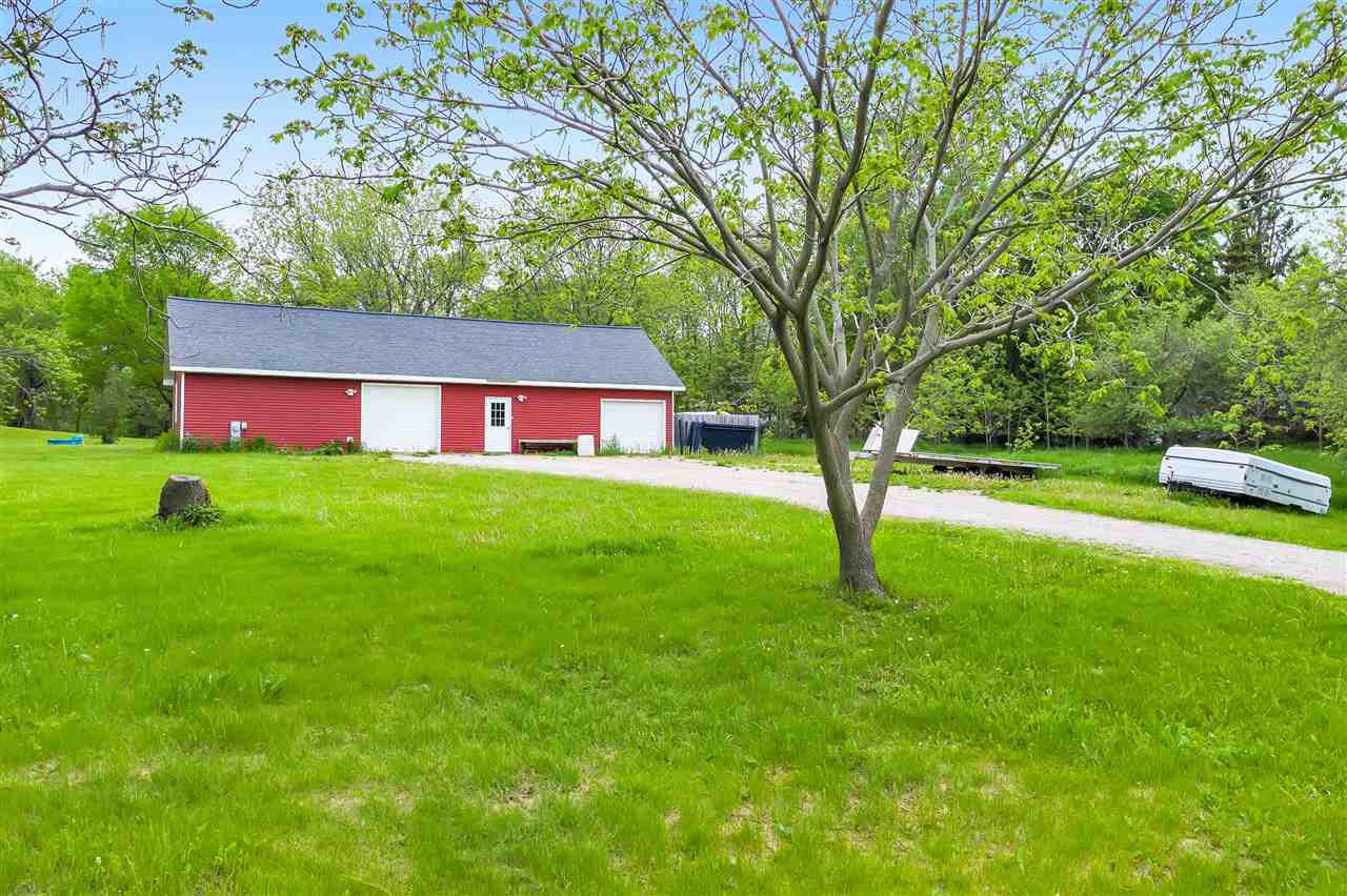 View Vacant Land For Sale at 4404 GLENDALE AVENUE, Green Bay, WI