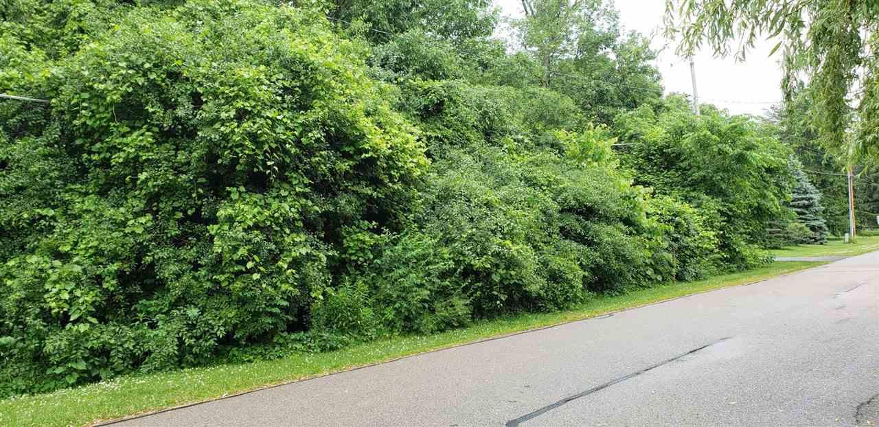 View Vacant Land For Sale at E RIPPLE AVENUE, Oshkosh, WI