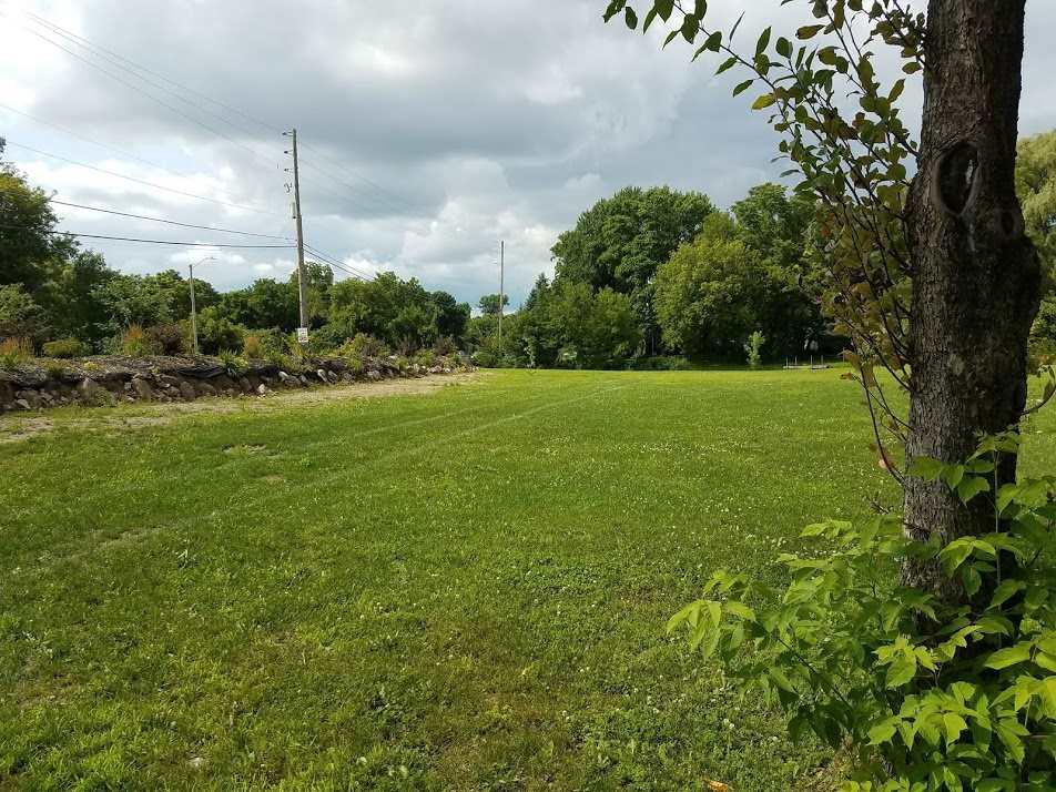 View Vacant Land For Sale at STONEY BEACH ROAD, Oshkosh, WI