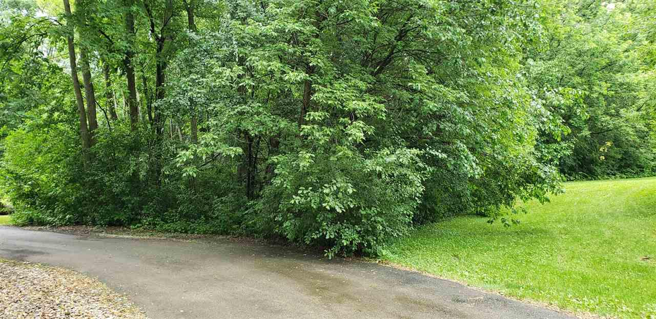 View Vacant Land For Sale at BAYBERRY COURT, Oshkosh, WI