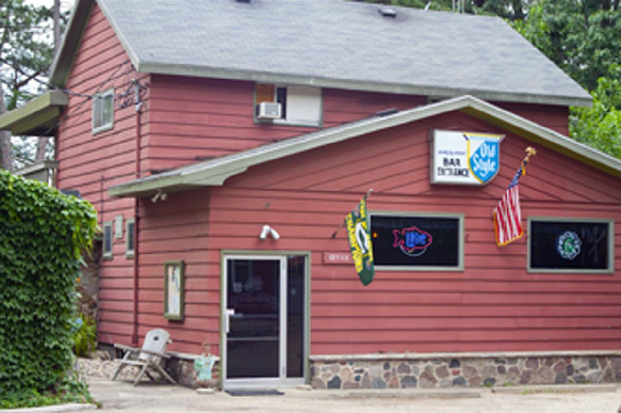 View Commercial For Sale at N4785 19TH AVENUE, Montello, WI