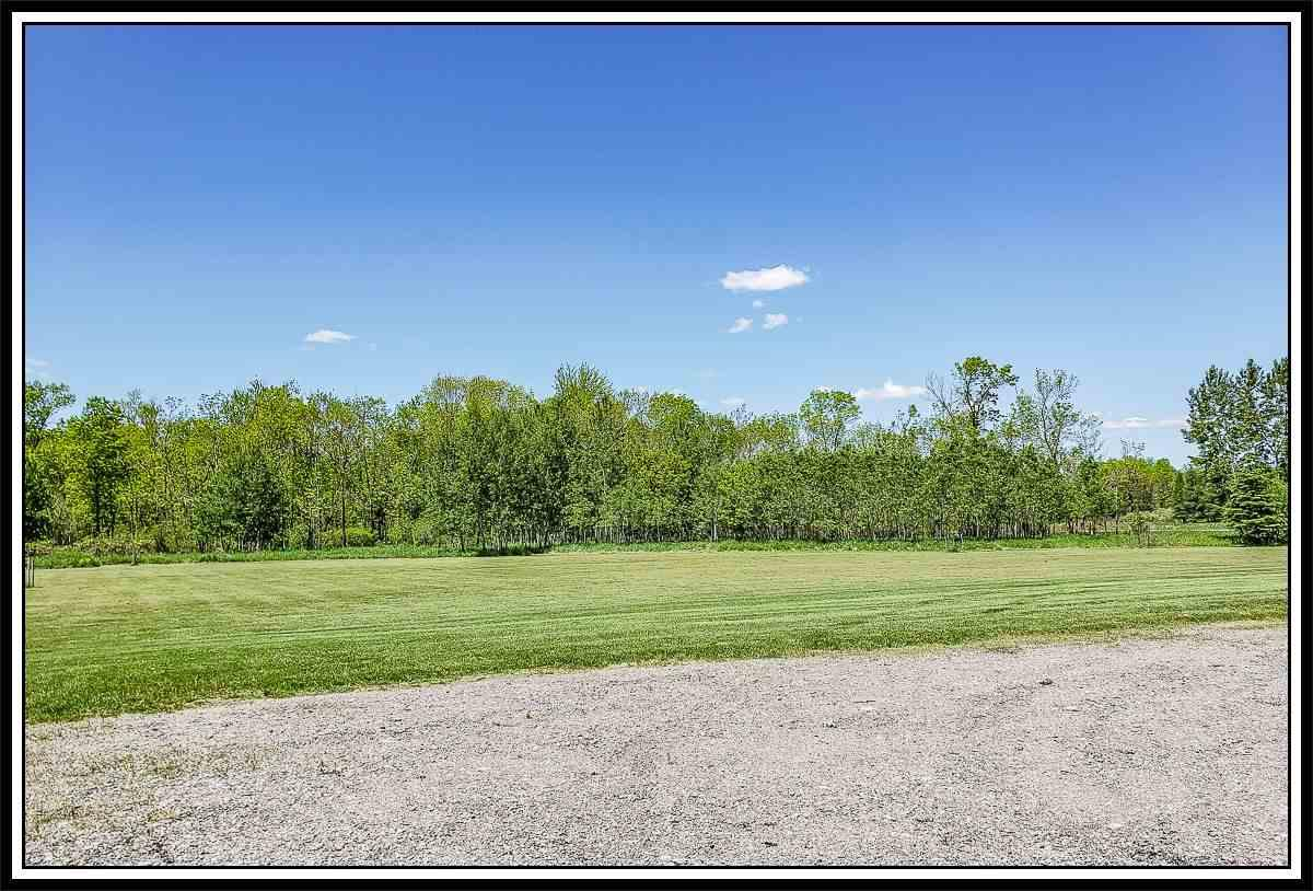 View Vacant Land For Sale at HWY M, New London, WI