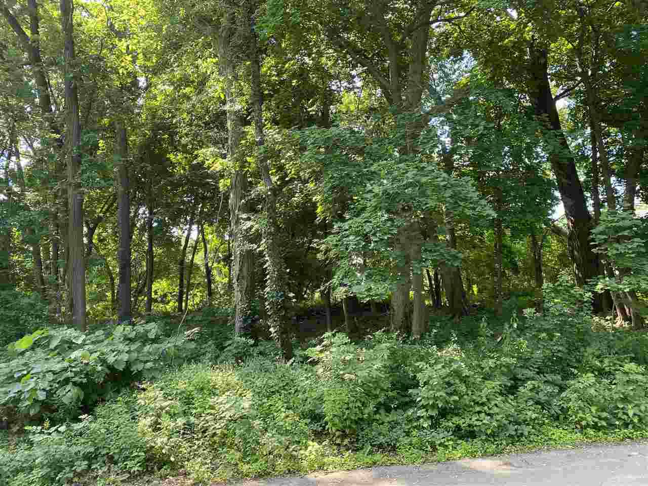 View Vacant Land For Sale at 3419 Crestwood Dr, Madison, WI