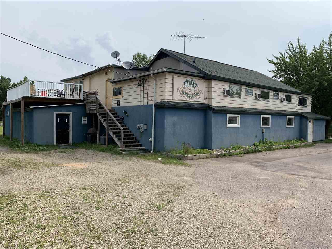 View Commercial For Sale at E6870 HWY F, Weyauwega, WI