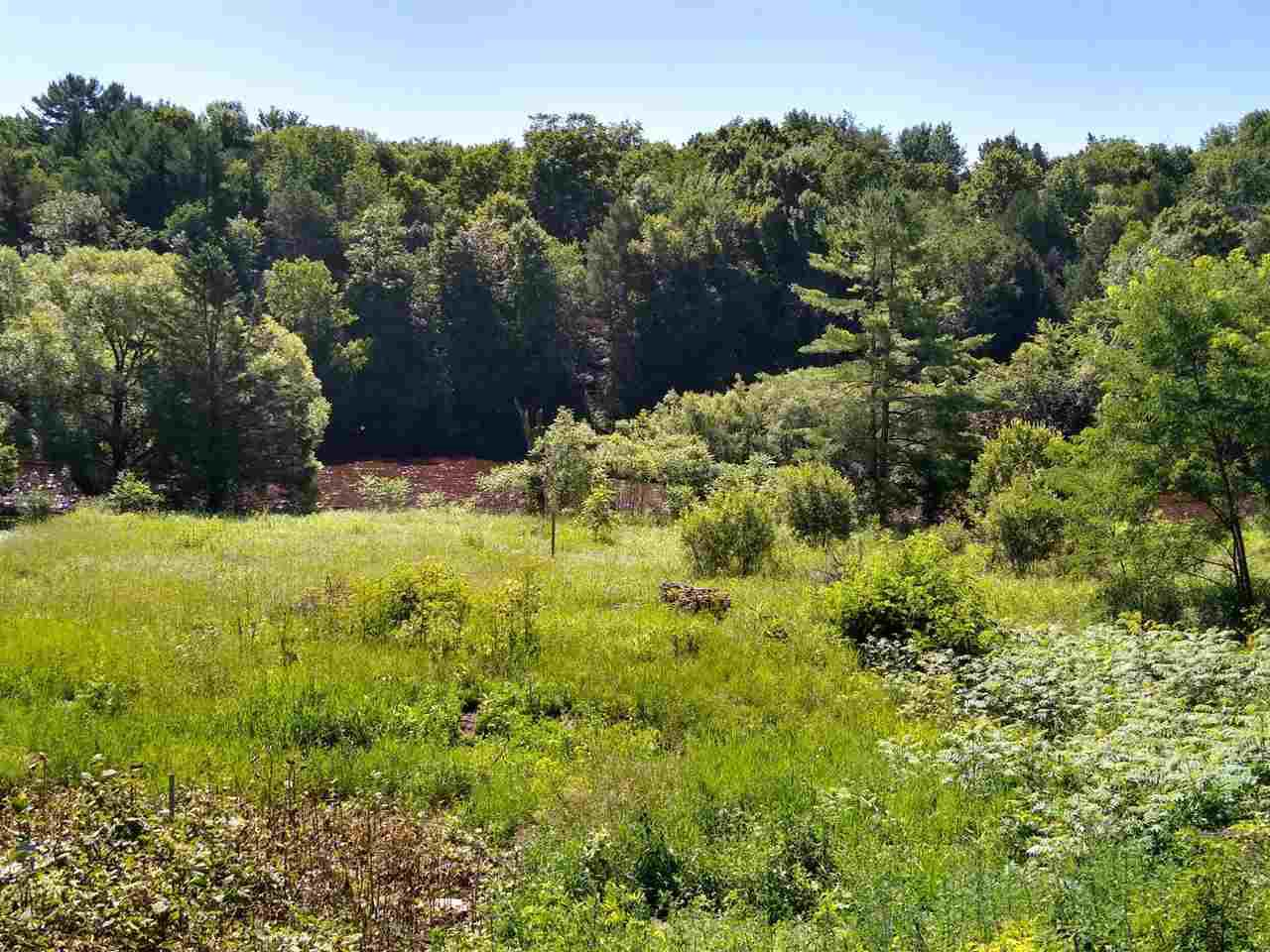 View Vacant Land For Sale at W2299 HWY 22, Pulcifer, WI