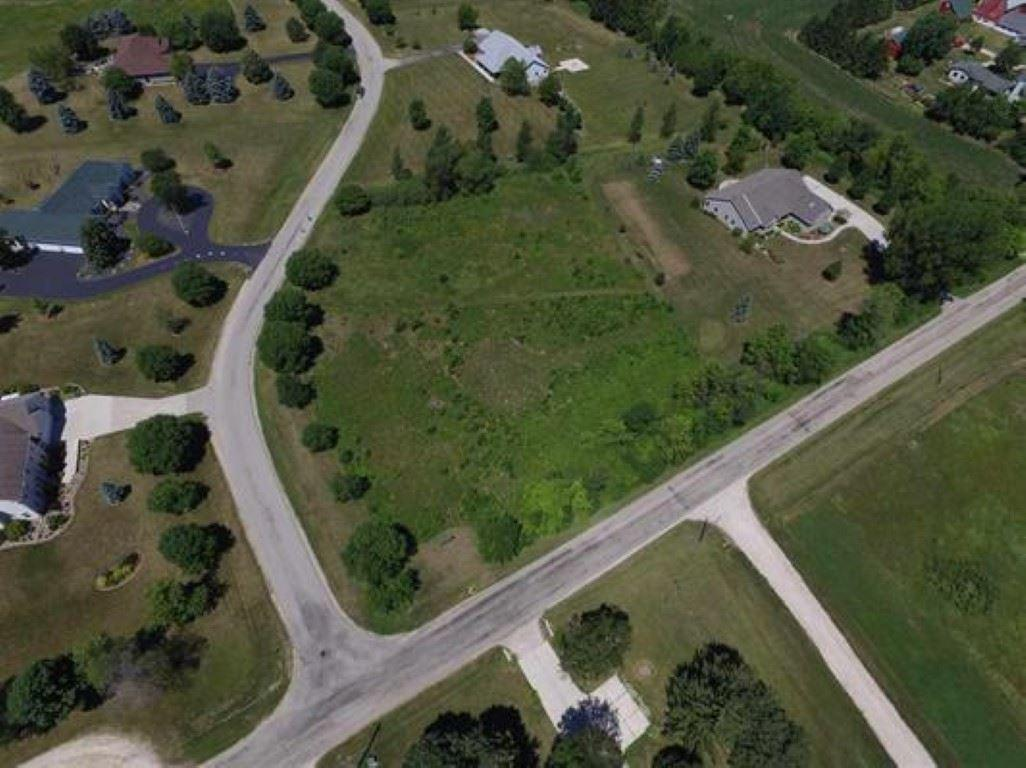 View Vacant Land For Sale at ABEL DRIVE, Fond Du Lac, WI