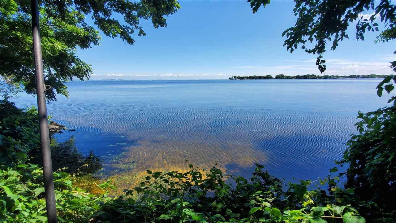 View Vacant Land For Sale at 3128 SHOREWOOD DRIVE, Oshkosh, WI