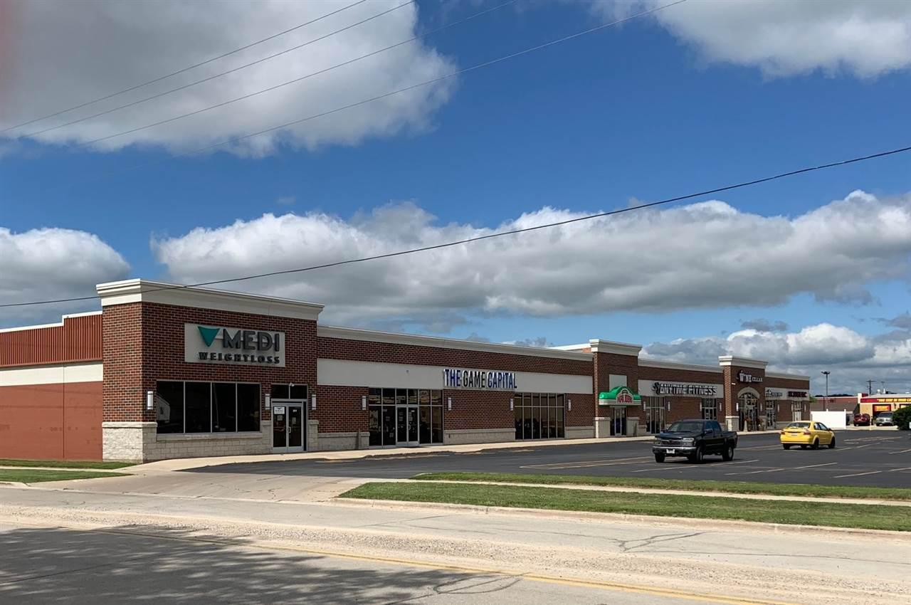 View Commercial For Sale at 801 MAIN AVENUE, De Pere, WI