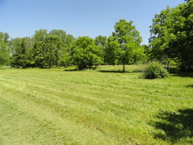 View Vacant Land For Sale at 3.376 Acres Freedom Rd, Montello, WI