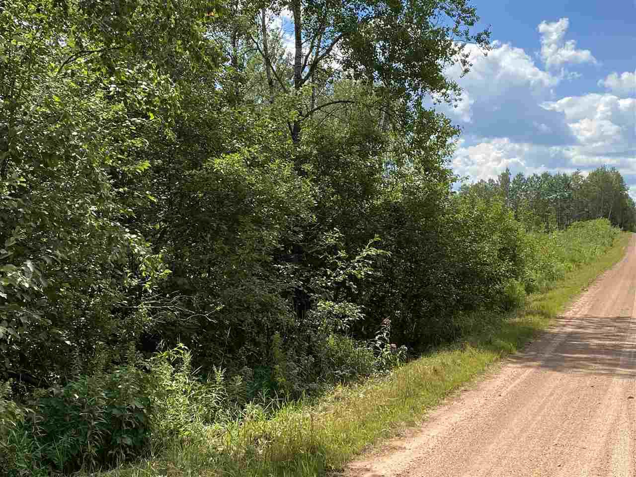 View Vacant Land For Sale at ON WEST END DRIVE #Sale 2041-2, Merrill, WI