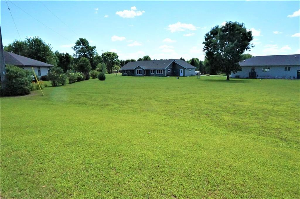 View Vacant Land For Sale at Lot 3 165th Ave, Hager City, WI