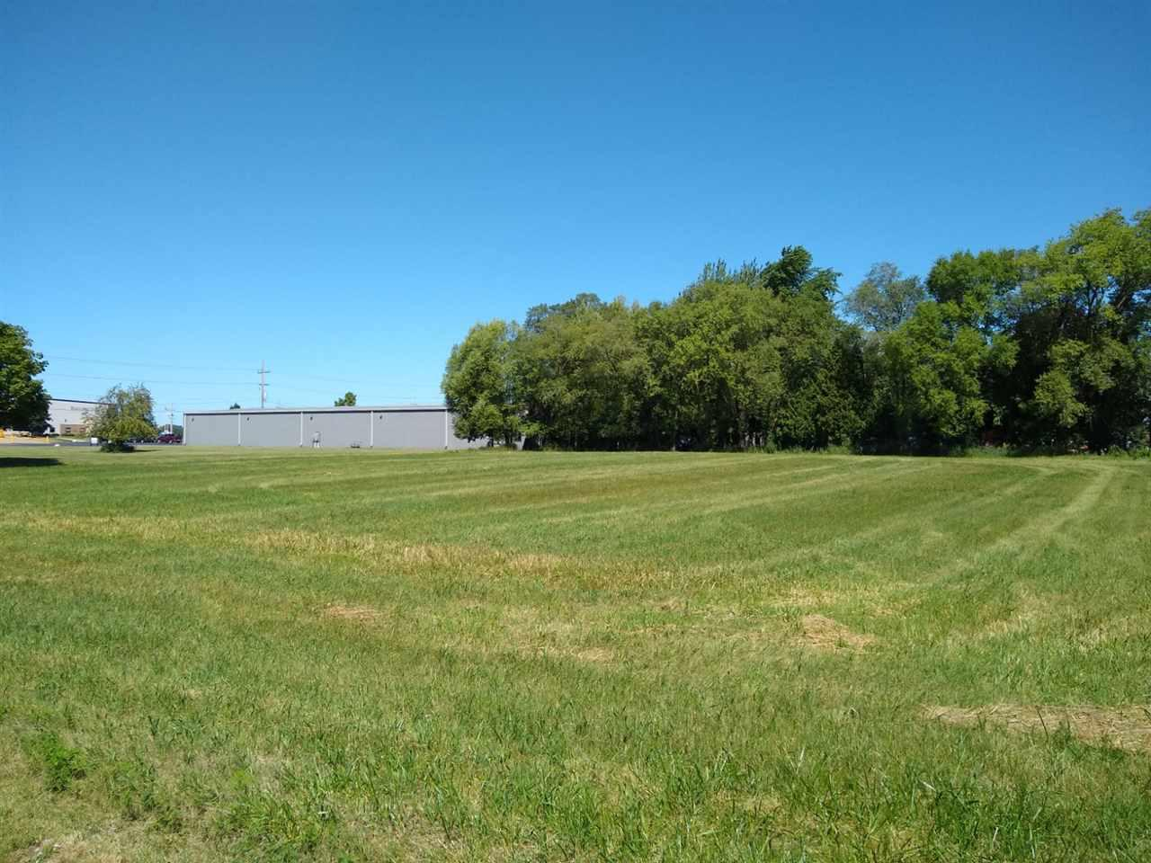 View Vacant Land For Sale at LYNN DRIVE, Little Chute, WI