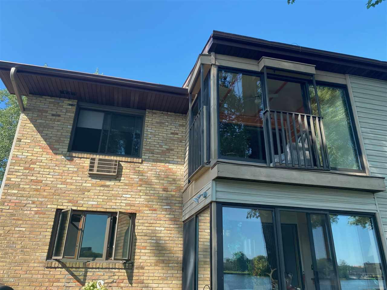View Condo For Sale at 232 N CAMPBELL ROAD #UNIT C, Oshkosh, WI