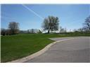 View Vacant Land For Sale at Lots 7 & 8 Highland Springs Drive, Spring Valley, WI