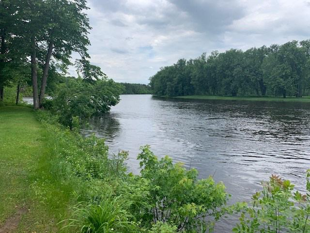 View Vacant Land For Sale at 5718 HWY180, Wausaukee, WI