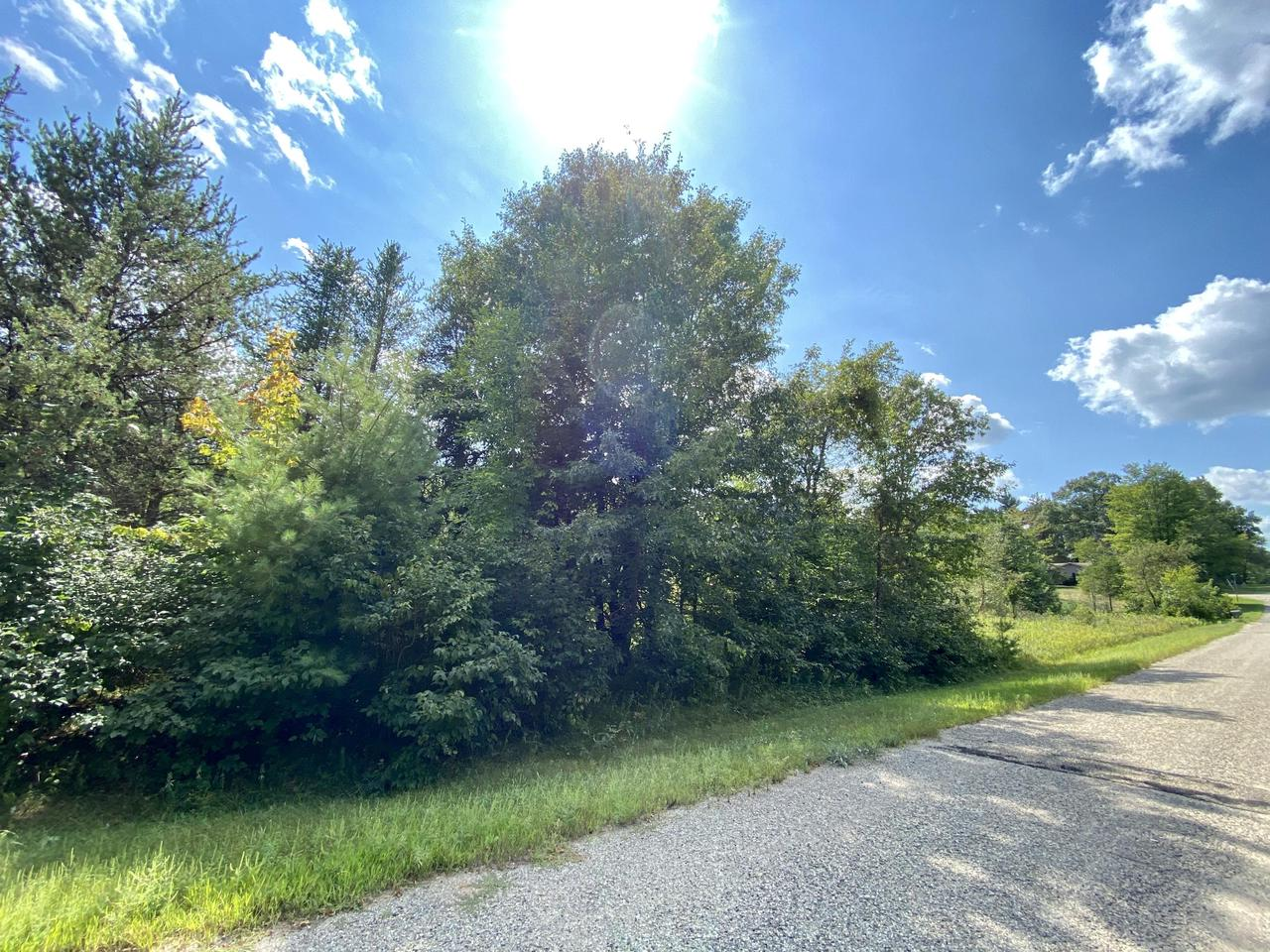View Vacant Land For Sale at Lt 1,2,3,4 Richlen #Ave, Crivitz, WI