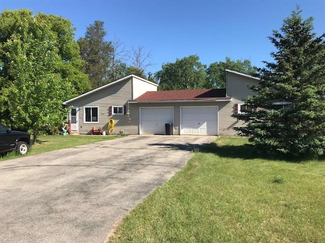 View Multi-Family For Sale at 1008 3RD AVENUE, Crivitz, WI